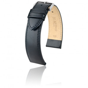 Bracelet de montre Osiris noir 0347550