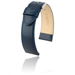 Bracelet de montre Osiris bleu 0347580