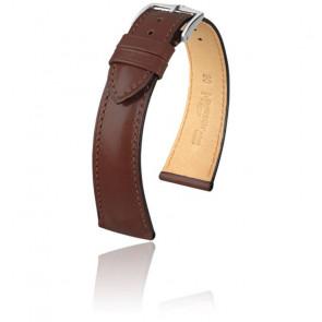 Bracelet de montre Siena Marron 0420210