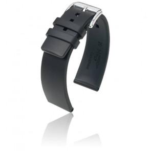 Bracelet de montre Pure Noir 40538850