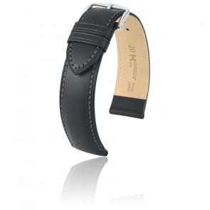 Bracelet de montre Kent Noir 0100250