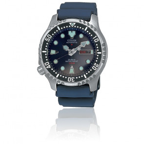 Montre Promaster Sea NY0040-17LE