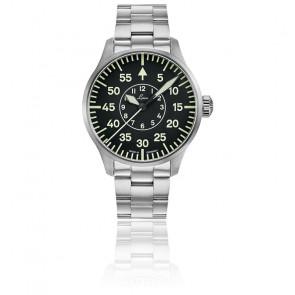 Montre Pilot Basic Faro 861891.2
