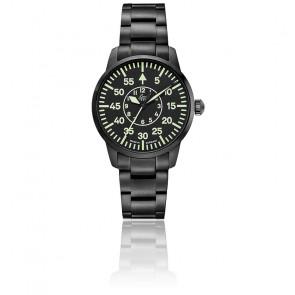 Montre Pilot Basic Visby 36 - 861900