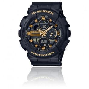 Montre G-Shock GMA-S140M-1AER