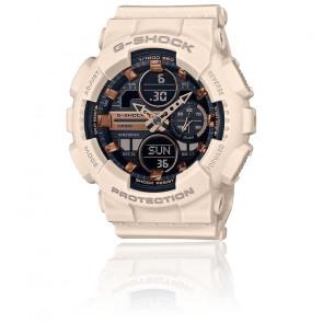 Montre G-Shock GMA-S140M-4AER
