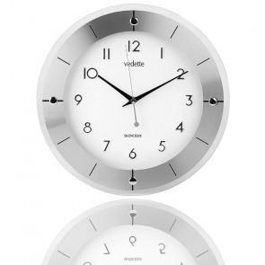 Horloge murale silencieuse VP40019