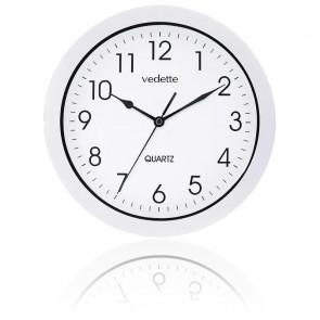 Horloge murale étanche VP40015