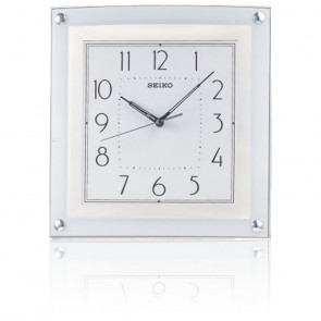 Horloge QXA330-H