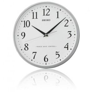 Horloge Murale QXR210SN