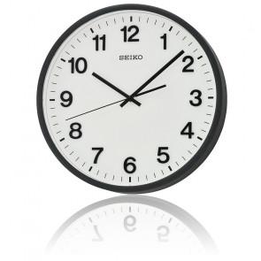 Horloge Murale QXA640KN