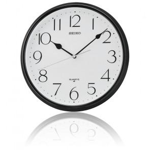 Horloge murale ronde QXA651KT