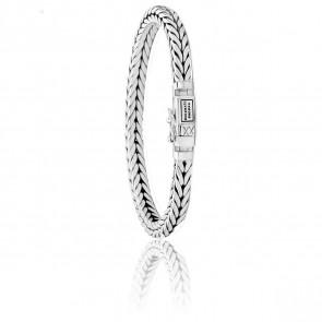 Bracelet Barbara XS