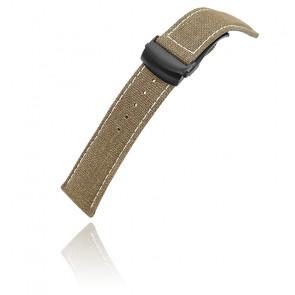 Bracelet MiLTAT Kaki 20P18DDE13C2Q12