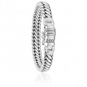 Bracelet Ben XS