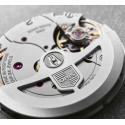 Montre Carl Brashear Limited Edition  01 401 7764 3185-Set