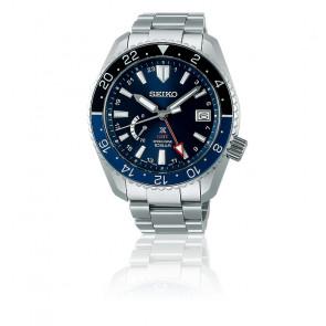 Montre Prospex Automatique Diver's 100m SNR033J1