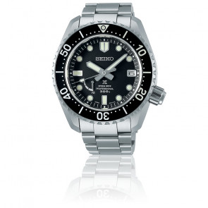 Montre Prospex Automatique Diver's 300m SNR029J1