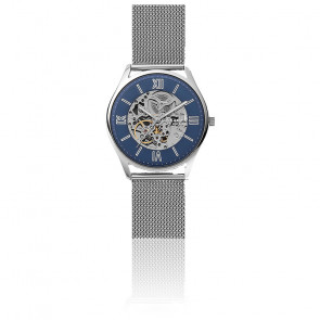 Montre Holst Automatic Silver SKW6733