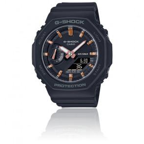 Montre G-Shock GMA-S2100-1AER