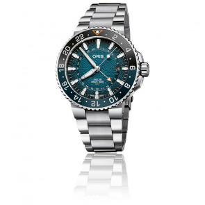 Montre Whale Shark  01 798 7754 4175-Set