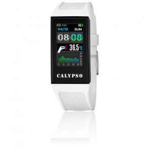 Montre connectée Smartwatch K8501/1