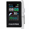 Montre connectée Smartwatch K8501/1