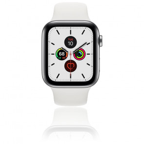 Montre Apple Watch Series 5 Smart Watch MWWF2NF/A