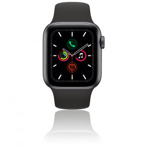Montre Apple Watch Série 5 MWX32NF/A
