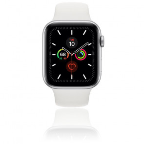 Montre Apple Watch Série 5 MWWC2NF/A