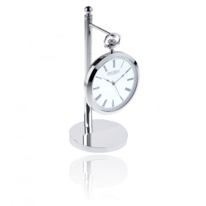 Horloge de bureau D13