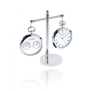 Horloge de bureau D14