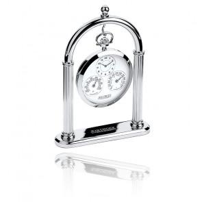 Horloge de bureau D15
