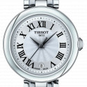 Montre Bellissima Small Lady T1260101101300