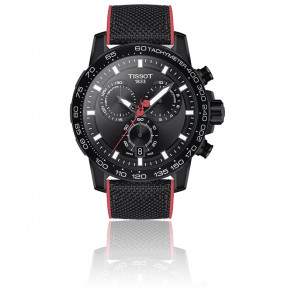 Montre Supersport Chrono Giro d'Italia - T1256173705100