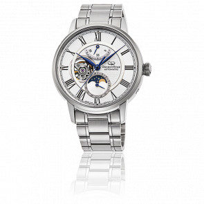 Montre Mechanical Classic RE-AY0102S