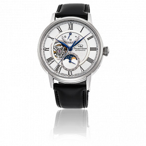 Montre Mechanical Classic RE-AY0106S