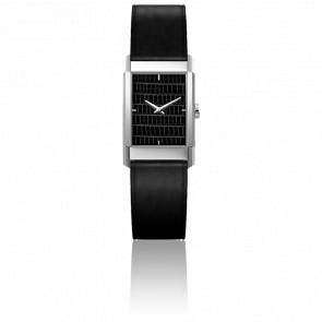 Montre Modernist LZD Noir 012-MS23-27S18