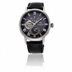 Montre Mechanical Classic RE-AY0107N