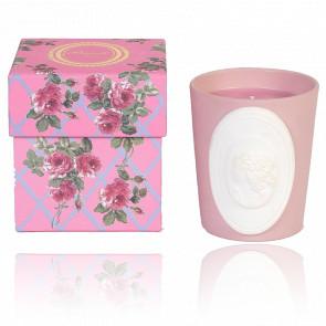 Bougie parfumée Jardin Marie-Antoinette 29109