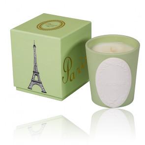 Bougie parfumée Paris 220g