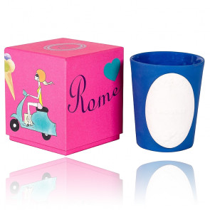 Bougie parfumée Rome 20707