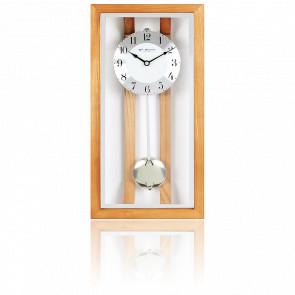 Pendule contemporaine VP40090