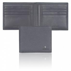 Portefeuille-cartes Chronobike Grey flw0112/h