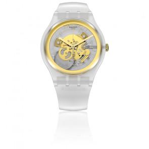 Montre My Time SVIZ102-5300