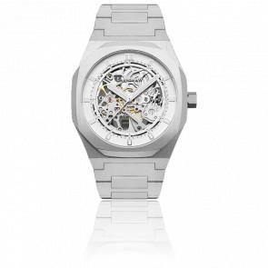 Montre Silver Sheen ES-8142-11