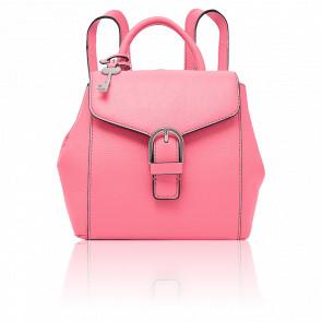 Mini sac à dos Liv ZB1352692