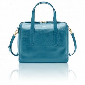 Sacoche Hailey bleu SHB2072981