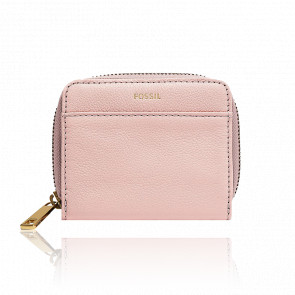 Portefeuille Zip Evelyn Bifold  - SWL3035656