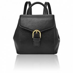 Mini sac à dos convertible Liv cuir ZB1352001